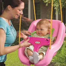 Infant Bath Seat Recall by Toy And Product Recall Finder Parents