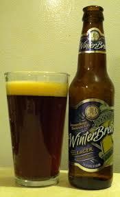 Wolavers Pumpkin Ale Calories by Trader Joe U0027s Brewing Company Beerproof Beer Cider And Mead