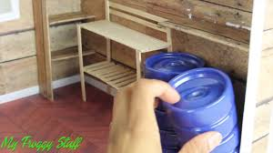MyFroggyStuff! DIY - How To Make - Doll Breyer Horse Barn - Tack ... Amazoncom Breyer Traditional Wood Horse Stable Toy Model Toys Wooden Barn Fits Horses And Crazy Games Classics Feed Charts Cws Stables Studio Myfroggystuff Diy How To Make Doll Tack My Popsicle Stick Youtube The Legendary Spielzeug Museum Of Davos Wonderful French Make Sleich Stall Dividers For A Box Collections At Horsetackcocom