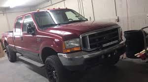 Clear Shield Auto Glass - 1999 - 2007 Ford F-250 / F-350 ... 14 F150 Windshield Replacement Youtube Semi Truck 2083764455 Termountain Elite Auto Glass Repair Janesville Madison 731987 Chevy Gmc Seal Rubber Install Top Five Questions To Ask A Company Glasscom Fast Mobile Car In Daytona Beach Before And After Pics A Clear View Get Up 300 Cash Back Now 19 Best Charlotte Companies Expertise How To Replace Wiper Motor Pickup Suburban Prices Local Quotes