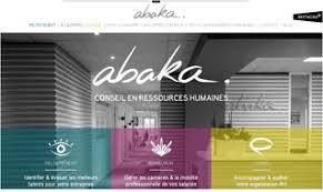 cabinet de recrutement bretagne bretagne archives cabinets de recrutement executive search