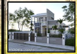 100 House Images Design Sample House Designs Kozenjasonkellyphotoco
