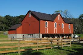 Shed Row Barns Texas by 11 Best Bank Barns Images On Pinterest Barn Garage Wordpress
