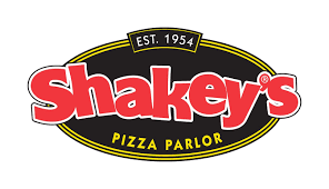55% Off Shakeys.com Coupons & Promo Codes, July 2019 National Pepperoni Pizza Day Deals And Freebies Gobankingrates Larosas Pizza Coupon Codes Beauty Deals In Kothrud Pune Free Rondos W The Purchase Of A 14 Larosas Pizzeria Facebook Cincy Favorites Shipping Ccinnatis Most Iconic Brands Larosaspizza Twitter Coupons For Dental Night Guard Costco Printable Coupons July 2018 Kids Menu Hut The Body Shop Groupon Rosas Sixt Answers Papa Johns Pajohnscincy Code Saint Bernard Discount Td Car Rental Bjs Gainesville Va