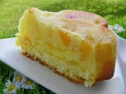 dessert aux fruits rapide gateau express thermomix cuisine thermomix avec recettes