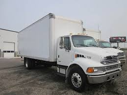 2006 Sterling ACTERRA Box Truck For Sale, 432,526 Miles | Wyoming ... Freightliner Reefer Trucks For Sale In Al 2018 Scadia 113 For Sale In Columbus Ohio 2014 Expeditor Hot Shot Truck Trucks With Sleepers2016 Used Freightliner M2 106 2005 Autocar Rapid Rail Python Automated Side Loader For 1999 Volvo Expeditor Tpi Ready Built Terminal Tractors Refuse Garbage Trailers Carlton Mid Odi Series Melbourne Expeditor Pinterest 2007 Argosy Cabover Thermo King Reefer De 28 Ft