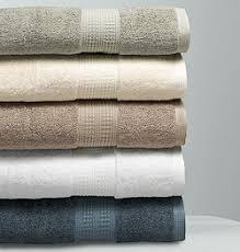 Kohls Bath Towel Sets by Best Bath Towels For The Money Retro Renovation