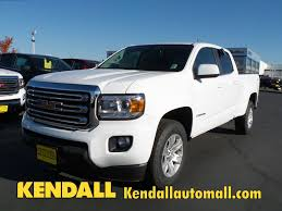 Car Loan In Nampa Or Meridian Idaho | New Or Used Vehicle ... Heavy Duty Truck Sales Used June 2015 Commercial Truck Sales Used Truck Sales And Finance Blog Easy Fancing In Alinum Dump Bodies For Pickup Trucks Or Government Contracts As 308 Hino 26 Ft Babcock Box Car Loan Nampa Or Meridian Idaho New Vehicle Leasing Canada Leasedirect Calculator Loans Any Budget 360 Finance Cars Ogden Ut Certified Preowned Autos Previously Pre Owned Together With Tires Backhoe Plus Australias Best Offer