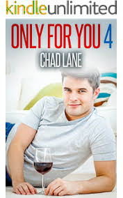 Only For You 4 Gay Romance Geek And The Jock