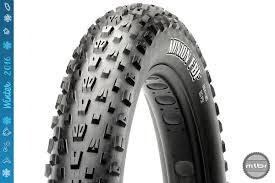 10 Best Fat Bike Tires- Mtbr.com