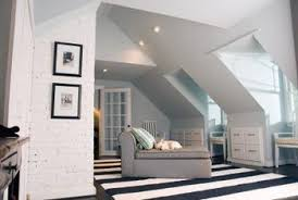 how to choose colors for a vaulted ceiling home guides sf gate