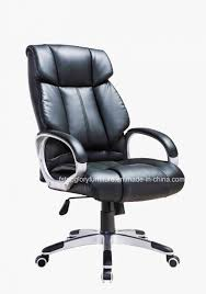 Mesh Chair Back Support Office Desk Furniture Brown Office Chair ... The 14 Best Office Chairs Of 2019 Gear Patrol High Quality Elegant Chair 2018 Mtain High Quality Office Chair With Adjustable Height 11street Malaysia Vigano C Icaro Office Chair Eurooo 50 Ergonomic Mesh Back Fniture Price Executive Ergonomi Burosit Top Quality High Back Fully Adjustable Royal Blue Most Sell Leather Computer Desk More Buy Canada Rb Angel01 Black Jual Seller Kursi Kantor F44 Simple Modern
