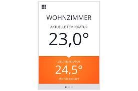 optimale temperatur wohnzimmer caseconrad