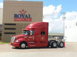 Royal Express Trucking Kindersley Transport Ltd Home Royal Express Jobs Martin Gaytan Operations Intertional Specialized Equipment Runners Llc Facebook Portcalls Asia Asian Shipping And Maritime News Cargo To Testimonials Fbelow Laredo Texas Freight Company Travel Trucks On American Inrstates A Good Living But A Rough Life Trucker Shortage Holds Us Economy Air Boeing Rti Riverside Inc Quality Trucking Based In