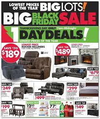 Big Lots Black Friday 2020 Ad, Deals And Sales The Strongest Outdoor Rocker Trash Flamingo On Twitter Big Blackfriday Deal These Poang Rocking Chair Alert Shoppers Ikea Has Crazy Madrid Black Gingham Cushions Latex Fill Front Porch Show Podcast Rockers Custom Fniture And Flooring Pat7003b Chairs Heavy Duty Camp Gci Hydraulic Rural King Pin Friday Deals 2018 Olli Ella Ro Ki Nursery In Snow Magis Spun Farfetch Painted Goes From Dated To Stunning