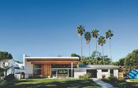 100 Barbara Bestor Architecture Architect Talks About Her Straightforward
