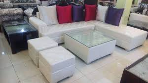 100 Sofa N More Comfort Cum Bed By Wise Ventureshome Photos