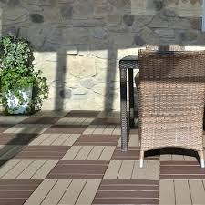 outdoor flooring tiles thematador us