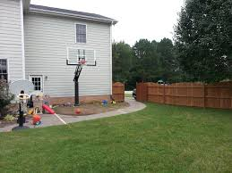 Nice, Nice, Nice Backyard Play Area. Garden Design Ideas With Childrens Play Area Youtube Ideas For Kid Friendly Backyard Backyard Themed Outdoor Play Areas And Kids Area We Also Have An Exciting Outdoor Option As Part Of Main Obstacle Course Outside Backyards Trendy Lowes Creative Kidfriendly Landscape Great Goats Landscapinggreat 10 Fun Space Kids Try This To Make Your Pea Gravel In Everlast Contracting Co Tecthe Image On Charming Small Bbq Tasure Patio Experts The Most Family Ever Emily Henderson