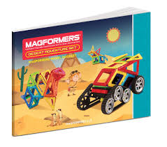 Magformers Magnetic Adventure Desert 32 Piece Set Big Truck Adventures 2 Walkthrough Water Youtube Euro Simulator 2017 For Windows 10 Free Download And Trips Sonic Adventure News Network Fandom Powered By Wikia Republic Motor Company Wikipedia Rc Adventures Muddy Monster Smoke Show Chocolate Milk Automotive Gps Garmin The Of Chuck Friends Rc4wd Trail Finder Lwb Rtr Wmojave Ii Four Door Body Set S2e8 Adventure Truck Diessellerz Blog 4x4 Tours In Iceland Arctic Trucks Experience Gun Military