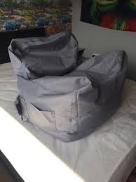 Big Bean Bag Chair 10 Best Bean Bag Chairs Of 2019 Versatile Seating Arrangement Giant Huge Chair Extra Large 2019s And Where To Find Them Top 2018 Review Fniture Reviews Diy Sew A Kids In 30 Minutes Project Nursery Gaming Recliner Inoutdoor 17 Consider For Your Living The Rave Full Corduroy Best Bean Bag Chair You Can Buy Business Insider