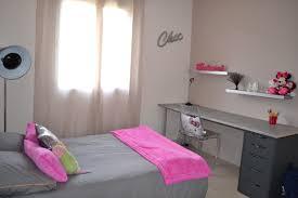 tapisserie chambre ado papier peint fille ado excellent chambre de fille ado moderne