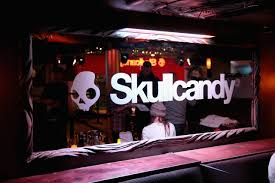 Skullcandy Agrees To Sweetened Takeover Bid From Incipio - WSJ Skullcandy Hesh 3 Mikqs S5lhzj568 Anti Stereo Headphones Details About 2011 50 In Ear Micd Earphones Indy True Wireless Black Friday With South Luksbrands Warren Miller Coupon Redemption Printable Kingsford Coupons Snapdeal Baby Diego Grind Headset Uproar Agrees To Sweetened Takeover Bid From Incipio Wsj Warranty For Eu Mud Pie Coupons Promo Codes