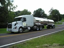 100 Schilli Trucking CDLLife CDLA Tanker Truck Driver Up To 1300week And Get