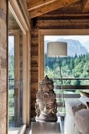 100 Oak Chalet Beautiful One In The French Alps 7