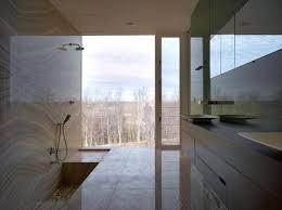 extravagante badezimmer materialien bild 6 schöner wohnen