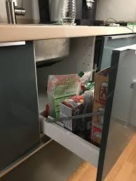 küchenplanung ikea method verbesserungsvorschläge warten