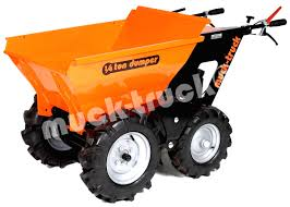 Comparisons / Specifications - Muck Truck Power Barrows Mtruckmaxiimit550kgzuladguhondamot Site Dumpers Muck Truck 14 Ton Dumper In Bridge Of Earn Perth And Kinross Muck Truck For Sale Second Hand Best Resource Mini Dumpermini Dumper 4x4hydraulic Made In China Transporter Machine Muck Truck 3wd3 Ride On Video Dailymotion The Landscaper Mtruck Maxtruck 4wd Concrete Power Wheelbarrow With Ce Certificate Petro Engine Mar300c Southendonsea Essex Gumtree Amazoncom Gxv Heavyduty 6cubicfoot 550pound