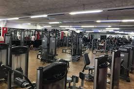 salle de sport pibrac salle de sport pibrac 31820 gymlib