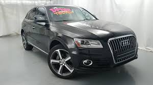 Used Audi Q7 Vehicles For Sale Near Hammond, New Orleans, & Baton Rouge Craigslist Baton Rouge Used Cars Popular For Sale By Owner Options Capitol Mack 25 Best Of Acadian Ingridblogmode Keep On Trucking The Mobile Eatery Industry In Flux Ford Vehicles For Search New And At Ralph Sellers Chevrolet All Star Toyota Of La Fuel Trucks Lube In Dealer 1 Volume Robinson Brothers Lifted Louisiana Exotic Dealership