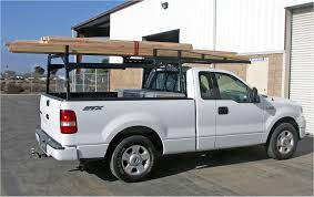 Best Removable Truck Rack Heavy Duty Truck Racks Www ... Pickup Truck Starter Motor Ford Parts Best Heavy Duty 2018 Ram New Trucks Of The State Fair Texas The 2016 Ram Widens Its Leadership Gap With A Tripledecker History 1500 At Lake Keowee Chrysler Dodge Jeep 20 Hd Gives Us Our Best Look New Front End Yet 2019 Silverado Vs Super Cummins Fuel Efficient In Class Towing Silveradostrong Buy Popular Africa Factory 6x4 Dump Your 1 Choice For Metal Bumpers Ask For