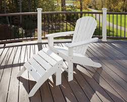 replacement slings for patio furniture phoenix home outdoor
