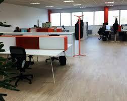 agencement bureaux revêtements de sols pvc ou moquette pour vos bureaux espace