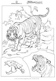 Perfect Geography Coloring Pages 92 For Kids With