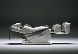 Inada Sogno Dreamwave Massage Chair Uk by Oto Canada U2013 Balance Life