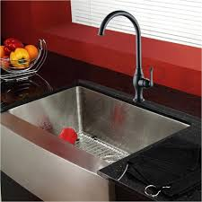 single handle pull downchen faucets menards for modern decoration