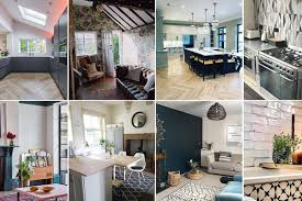 100 Victorian Home Renovation Interior Design Instagram Accounts 2019 The Best Home