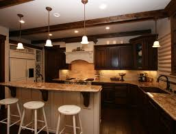 Primitive Kitchen Decorating Ideas by Kitchen Decorating Ideas For Top Of Kitchen Cabinets Stunning