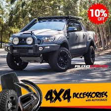 4X4 Accessories | Top Off-Road 4WD Accessories In Australia 5 Must Have Accsories For Your Gmc Denali Sierra Pick Up Youtube 2019 Colorado Midsize Truck Diesel Highway Products Inc Alinum Work Ford F150 And Parts Lithia Of Missoula Best Mods Every Owner Should Consider 3 Must Have 4x4 Interior Tjm Perth Tire Wikipedia Aftermarket Candy Store Your Trailer Life Larry Clark Chevrolet Buick Cadillac In Amory Ms Tupelo Suv Exterior Performance Chevy Legends Membership