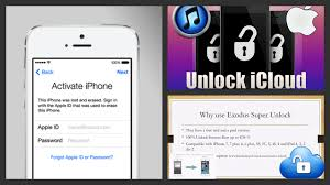 How to Unlock your iCloud Activation Lock on iPhone and iPad