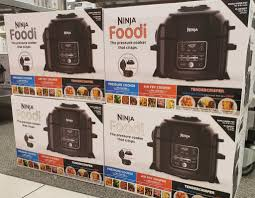 Ninja Foodi Pressure Cooker As Low As $167.99 Shipped ... Magictracks Com Coupon Code Mama Mias Brookfield Wi Ninjakitchen 20 Offfriendship Pays Off Milled Ninja Foodi Pssure Cooker As Low 16799 Shipped Kohls Friends Family Sale Stacking Codes Cash Hot Only 10999 My Bjs Whosale Club 15 Best Black Friday Deals Sales For 2019 Low 14499 Free Cyber Days Deal Cold Hot Blender Taylors Round Up Of Through Monday Lid 111fy300 Official Replacement Parts Accsories Cbook Top 550 Easy And Delicious Recipes The
