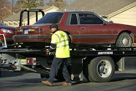 Tow Truck Denver Cheap Trucks Co Companies Downtown – Montours.info Rollback Tow Trucks For Sale In South Africa Best Truck Resource Wreckers 50 Tow Service Anywhere In Tampa Bay 8133456438 Within The 10 Towucktransparent Pathway Insurance Kauffs Transportation Systems West Palm Beach Fl Kenworth T800 Used For Nussbaum Equipment Bethlehem Pa On Buyllsearch Arizona Md Towing Washington Dc Roadside Assistance East Penn Carrier Wrecker