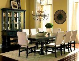 Havertys Rustic Dining Room Table by Dining Room Havertys Dining Table Intended For Magnificent