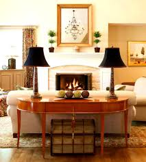 Pier One Sofa Table by Bedroom Pleasant Console Table Decorating Ideas Family Room