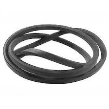 Craftsman Lt1000 Drive Belt Size by Amazon Com Craftsman 148763 Primary Mower Drive Belt Replacement