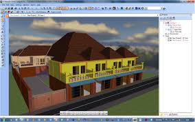 100+ [ Home Designer Pro 2014 Keygen ]   Amazon Com Chief ... Fresh Chief Architect Home Designer Interiors 2017 Interior Torrent Best Design Ideas Awesome Pro Crack Pictures Aloinfo Aloinfo Martinkeeisme 100 Images Lichterloh Beautiful Contemporary Decorating Amazoncom Architectural 2015 Download Software Brucallcom Photos Stunning Premier X6 Free Full Macwin Smith Micro Poser 110834338 Professional 3d Character Art
